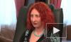 Татьяна Караваева: Плохое настроение больше двух недель - иди к врачу!