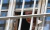 Тимошенко арестовали повторно прямо в тюремной камере киевского СИЗО