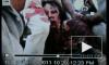 Кирсан Илюмжинов не верит в смерть своего друга Каддафи