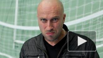 """Все серии 1, 2 сезона сериала """"Физрук"""" на ТНТ с Дмитрием Нагиевым будут доступны онлайн"""