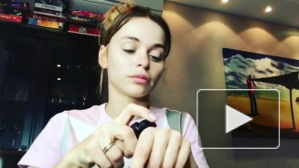"""Маша Белова из """"Универа"""" шокировала фанатов тонной ботокса на своем лице"""
