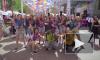 Организаторам не хватает денег на Аллею парящих зонтиков: объявлен краудфандинг