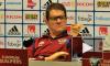 Эксперт: Если Капелло не выплатят деньги, то Россию исключат из ФИФА