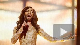 Звезда «Евровидения-2014» Кончита Вурст приедет в Россию несмотря на протесты Милонова