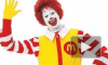 Жириновский требует закрыть McDonald's в России из-за Крыма