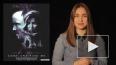 Хит-кино: Светлаков, пингвинчики и пассажиры
