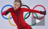 Олимпийская чемпионка Юлия Липницкая ни разу не видела отца и постоянно голодает