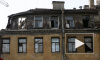 Как во время карантина сносят исторические дома на Тележной улице: взгляд Piter.TV