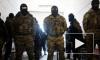 Последние новости Украины, 14.05.2014: число жертв после засады под Краматорском продолжает расти