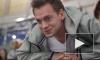"""""""Молодежка"""" 3 сезон: 3 серия преподнесла Соколовскому неожиданный сюрприз"""