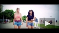 Костюшкин представил клип с участием Панина и его дочери