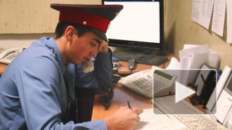 Двое шестиклассников покончили с собой, повесившись на одной веревке, в Республике Алтай