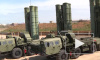 Россия объявила о продаже ЗРК С-400 в Ирак