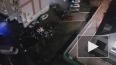Взрыв в Ставрополе. Последние новости: Злоумышленника ...