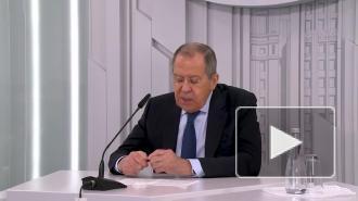 Лавров призвал избегать ограничений прав привведении паспортов вакцинации