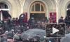 В МИД России прокомментировали ситуацию в Абхазии