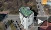 История одного дома: последнее финское здание Выборга
