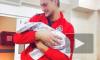 «Дом-2»: после родов Элина Камирен оказалась в реанимации