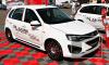 Новая Lada Kalina Sport выходит в продажу