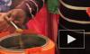 Индус Усама рассказал петербуржцам, какую траву кидают в чай