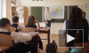 Власти передумали убирать уроки православия и ислама в начальной школе