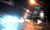 Разгул стихии в Анапе: Обрушившийся ливень затопил улицы и размыл пляжи