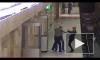 Хулиган, едва не убивший женщину в метро, отделается штрафом