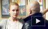 """Сериал """"Физрук"""" новые серии: роман Нагиева с Таней осложнит случайный секс. А тут еще Наф-Наф со своими проблемами"""