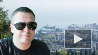 Абхазия объявила, что российского дипломата Вишернева убил чеченец