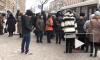 Где деньги? Забастовка водителей ЗАО «Такси-2» не повлияла на перевозки пассажиров