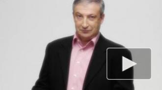 Семен Альтов похвалил Руслана Белого из Камеди