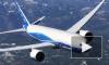 Малазийский Боинг 777 пропал, последние новости: шансы найти самолет еще есть