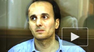 Убийца Буданова приговорен к огромному сроку