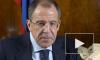 МИД РФ: видео и фото применения химоружия в Дамаске были сфабрикованы
