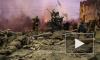 Петербуржцам рассказали, как наши воины водрузили Знамя Победы на Рейхстаг