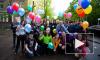 Смольнинский суд встал на сторону гей-активистов