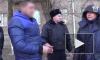Видео: Наркодилер рассказал, как был смертельно ранен полицейский в Саратове