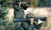 Новости Новороссии: перемирие не соблюдается и вскоре может быть прекращено
