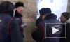 Петербургские полицейские нашли 54 мигранта-нелегала в ходе проверочного рейда