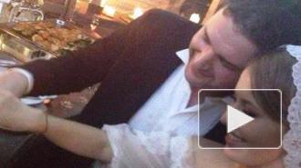 СМИ: Собчак вышла замуж для вирусной рекламы