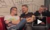 «Скворцы Степанова»: за наш новый альбом хейтеры нас оближут