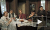 """""""Дом с лилиями"""": 15, 16 серия потрясают зрителей пьянством, предательством и развратом"""