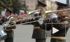 На Украине предложили отправить делегацию на парад Победы в Москву