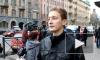 Одноклассники о школьнике, выбросившемся из окна в Петербурге: Он был нормальным пацаном