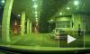 Москвичам показали способ проверки номера автомобиля в пропуске
