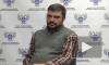 """Украинского эксперта навсегда выгнали из российского ток-шоу """"Кто против"""""""
