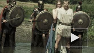 Фильм «Геракл: Начало легенды» собрал в прокате рекордно малую сумму денег