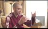 Рэпера Хаски и его друга Руслана Хартаева задержали полицейские