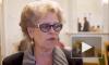 В библиотеке Маяковского пенсионерам рассказали об их правах и возможностях в сфере ЖКХ и медицины