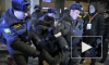 Более десяти оппозиционеров задержаны у здания ЦИК в Москве